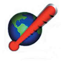 GlobalWarming.org Blog