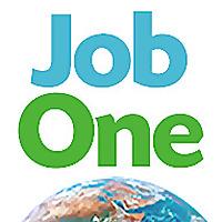 Job One for Humanity | The Global Warming News Blog