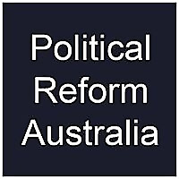 Global Warming Political Union | Global Warming Blog