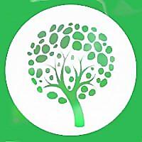 MotherNature | Climate Change & Global Warming Blog