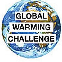 The Climatebet | Global Warming Blog