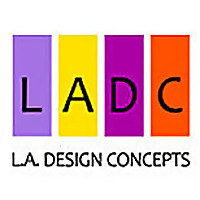 L.A. Design Concepts Blog