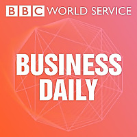 Business Daily Podcast