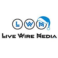 Live Wire Media Blog
