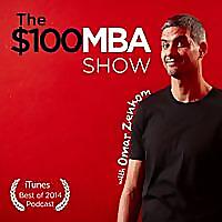 100美元的工商管理硕士|在线商业课程