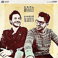 The Carl and Chris Podcast