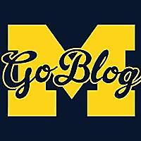 MGO Blog   Lacrosse Blog