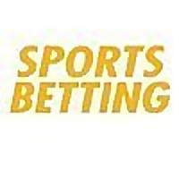 G-Bets Blog | Soccer