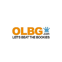 OLBG Football Betting Blogs
