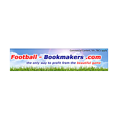 Football-Bookmakers | Betting Odds, Preview & Tips