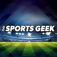 The Sports Geek Football Blog