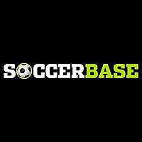 Soccerbase Blog