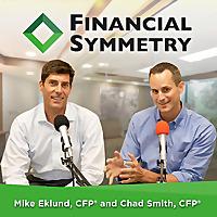 Financial Symmetry