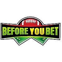 Before You Bet | Soccer Betting