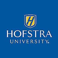 Hofstra University | Women's Lacrosse News Blog