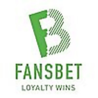 Fansbet Football Blog
