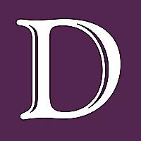 The Daily Northwestern   Lacrosse Blog
