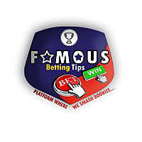 FAMOUS BETTING TIPS