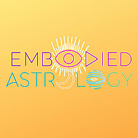 Embodied Astrology