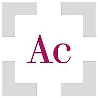 Global Academy Jobs Blog