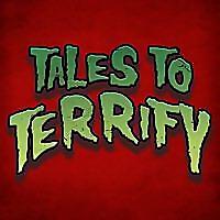 Tales To Terrify | The Audio Horror Fiction Magazine