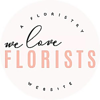 We Love Florists | Florist Blog