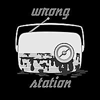 Wrong Station