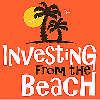Investing From The Beach Podcast