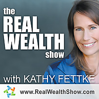 Real Wealth Network | Real Estate Investing and Stock Market Investing