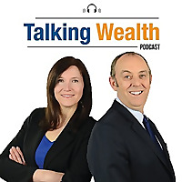 Talking Wealth Podcast | Stock Market Trading & Investing Education