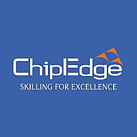 ChipEdge