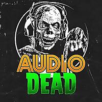 Audio Dead Horror Podcast