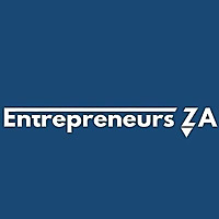 Entrepreneur Magazine   Advice on Entrepreneurship for Starting and Growing a Business