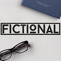 Fictional Podcast | Classic stories with a modern tone