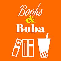 Books and Boba