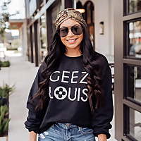 Roselyn Weaver | Houston Fashion & Lifestyle Blogger