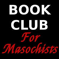 Book Club for Masochists | A Readers' Advisory Podcast