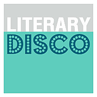 Literary Disco | Where books come to dance