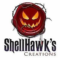 ShellHawk's Nest