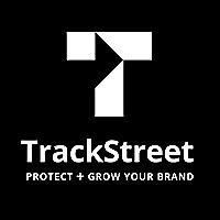 TrackStreet | Blog