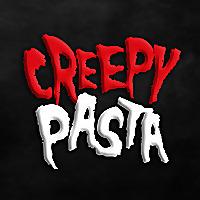 Creepypasta | Paranormal stories and short horror microfiction