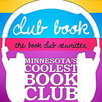 Club Book Podcast
