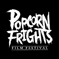 Popcorn Frights