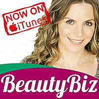 The Beauty Biz Show
