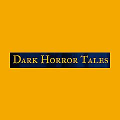 Dark Horror Tales