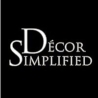 Decor Simplified