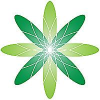 Formula Botanica Podcast