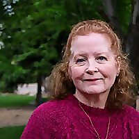 Caregiving for Families Blog