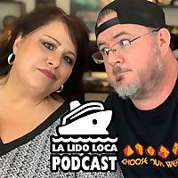 LOCA Podcast