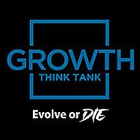 Growth Think Tank
